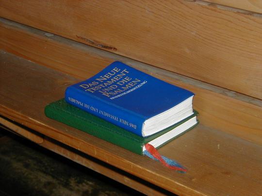 Christliche bücher, damit datierende paare zusammen lesen