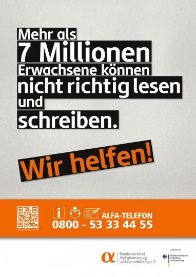 Schreib dich nicht ab! | Pfarrbriefservice.de