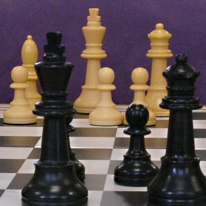 Schachfreunde Spelle