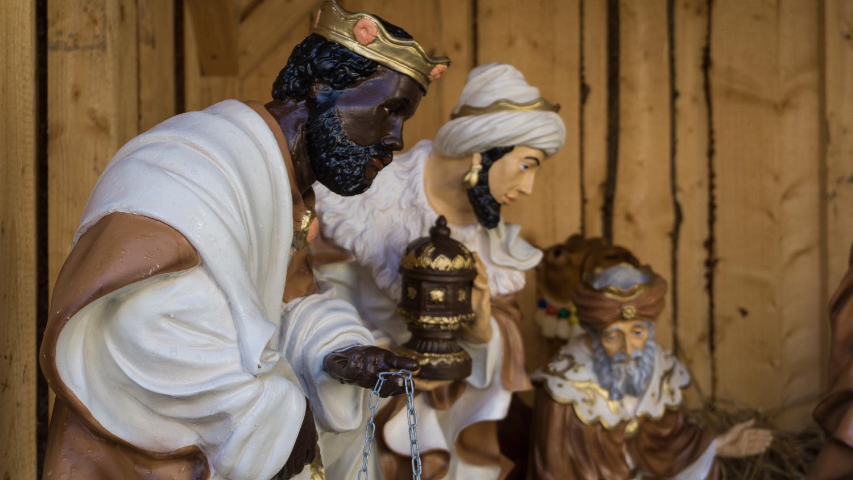 Digitale Kinderkirche des Monats